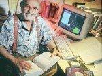 Gerson Goldhaber 1924-2010 RIP
